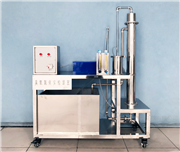 JY-P533臭氧氧化实验装置