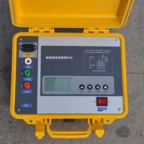 高质量绝缘电阻测试仪江苏生产商