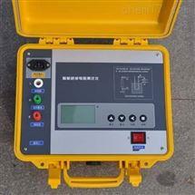 高质量绝缘电阻测试仪江苏生产