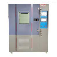ASTD-QZDL-1000電池強製內部短路試驗機