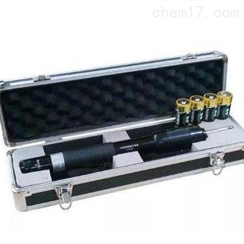 Z-V型雷电计数器校验仪生产厂家