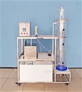 JY-P271IC厌氧反应器