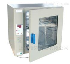 GZX-9240MBE电热鼓风干燥箱