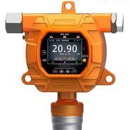 固定式红外一氧化碳检测仪