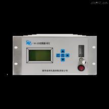 在线式氧分析仪