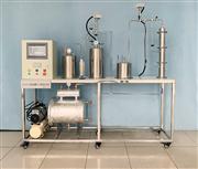 JY-Q115Ⅱ挥发性有机物(VOCs)吸附脱附实验装置