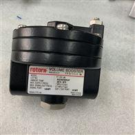 YT-300\YT-305\YT-315\320Volume Booster