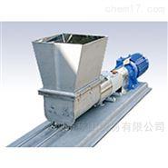 日本fukko伏虎金属双轴螺杆泵