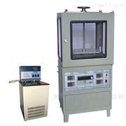 湘科DRH系列单平板导热系数测试仪