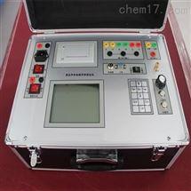 直流高压断路器特性测试仪