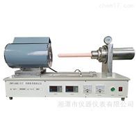 ZRPY系列石墨熱膨脹系數測定儀