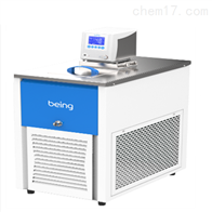 BP-13B制冷加热恒温槽
