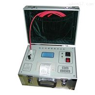ZD9500氧化锌避雷器测试仪装置
