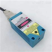 博光-红光系列模激光器