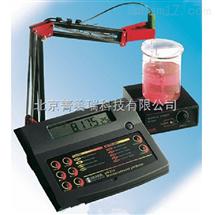 PH213A台式PH/ORP测定仪