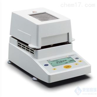 MA35M全自动红外形水份测定仪
