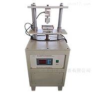 石墨炭素抗折检测仪(SKZ石墨仪器)