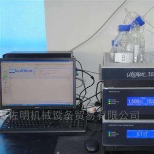 UltiMate3000二手赛默飞液相色谱仪