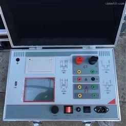 3C认证互感器综合测试仪
