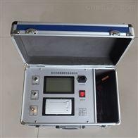 智能型氧化锌避雷器测试仪报告