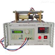 WDT石墨炭素材料电阻率测定仪
