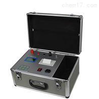 GY7009供应接地线成阻直流电阻测试仪