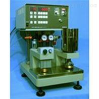 EY系列日本旭精工asahi数字式Oken型透气度测试仪