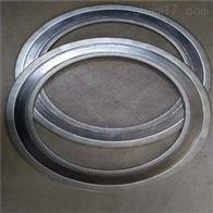 316异性规格金属缠绕垫片厂家
