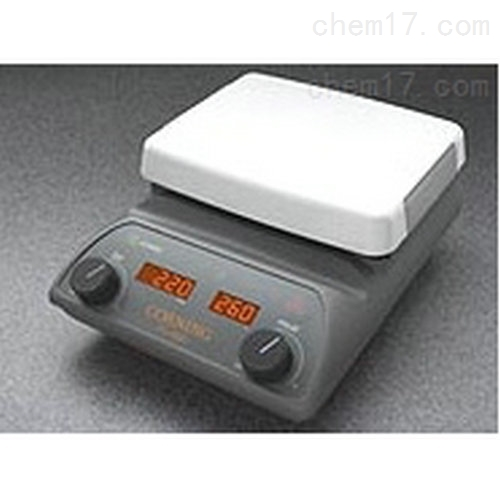 美國康寧Corning PC-620D磁力加熱攪拌器