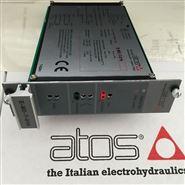 意大利阿托斯ATOS放大器折扣大放送