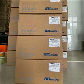 BEI编码器H25D-SS-2000-ABC-28V/5-SM16-S