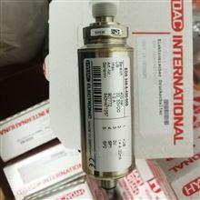 贺德克传感器EDS33446-2-06,0-000-F1现货