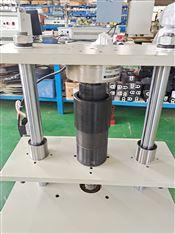 智能式抗压强度试验机试验仪