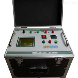 ZD9103触摸屏试验变压器控制箱