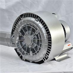 风机-涡流高压鼓风机