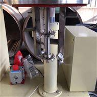 10L實驗室雙行星攪拌機