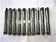 4.0*50色谱柱空柱管