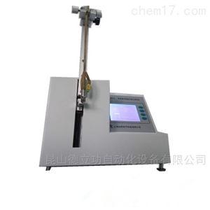 FL0325-A导尿管牢固度测试仪