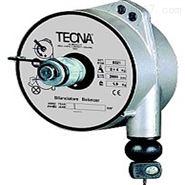 意大利Tecna弹簧平衡器9311 9435