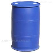 VOC国标的环保清洗剂 替代三氯乙烯 非碳氢