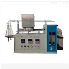 SH387-1源头货源SH387深色石油硫含量测定仪