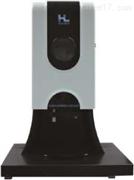 平面平晶检测干涉仪