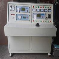 GY3017新款综合特性测试仪批发价