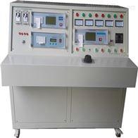 GY3017全自动变压器综合特性测试台