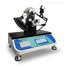电子式薄膜撕裂度测试仪厂家