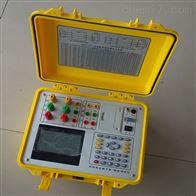 GY3010LBYW有源特种变压器变比测试仪