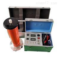 GY1001新型直流高压发生器
