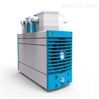 B20-24-TKBeing耐腐蝕隔膜泵