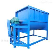 腻子粉生产设备