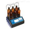 生化需氧量分析仪